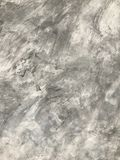 Background. Surface gray concrete wall for background. Abstract grunge Stock Photos