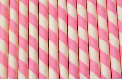 Background of Sweets Snacks,Sweet rolls. Background of Sweets Snacks,sweet backgrounds Royalty Free Stock Image