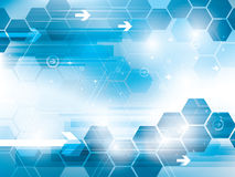 Background technology Royalty Free Stock Image