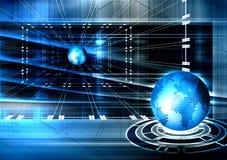 background technology Ελεύθερη απεικόνιση δικαιώματος