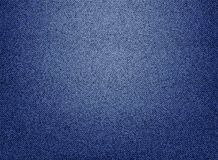 Background template with jeans texture Royalty Free Stock Photo