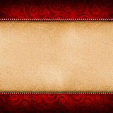 Background template royalty free illustration