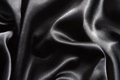 Background textile Royalty Free Stock Photos