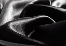 Background textile Stock Image