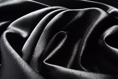 Background textile Stock Photo