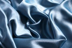 Background textile Royalty Free Stock Images