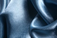 Background textile Stock Images