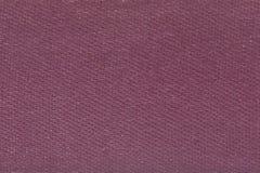 Background textile aubergine Stock Photos
