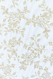 Background from textile Stock Photos