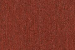 Background the textile Burgundy. Close-up Stock Photos