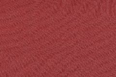 Background the textile crimson color, Stock Image