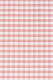Background of textile fabric Royalty Free Stock Photos