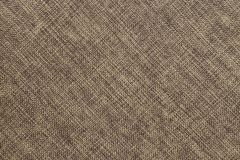 Background of textile, fabric pattern, high detailed texture. Background of gray textile, fabric pattern, high detailed texture Royalty Free Stock Image