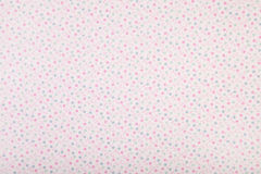 Background for textile fabrics Stock Photos