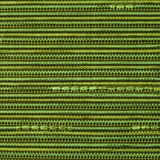 Background of textile green texture. Macro Stock Photo