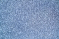 Background from a textile material Stock Photos