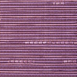 Background of textile purple texture. Macro Stock Photo