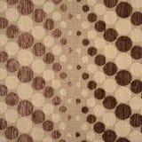 Background of textile texture Stock Photos