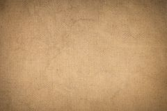 Background  textile texture Royalty Free Stock Photo