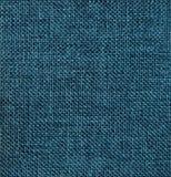 Background of textile texture. Royalty Free Stock Photos