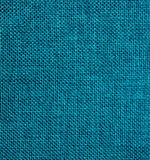 Background of textile texture. Royalty Free Stock Photo