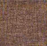 Background of textile texture. Royalty Free Stock Images