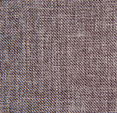 Background of textile texture. Royalty Free Stock Image