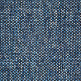 Background of textile texture royalty free stock image
