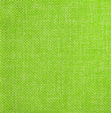 Background of textile texture. A Background of green textile texture. Macro Stock Photo