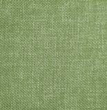 Background of textile texture. Stock Photo