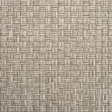 Background of textile texture Stock Image