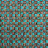 Background of textile texture royalty free stock photos