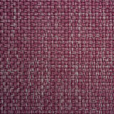 Background of textile texture Royalty Free Stock Photography