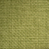 Background of textile texture royalty free stock images
