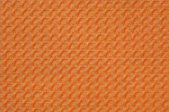 Background of textile texture. Macro Royalty Free Stock Photography