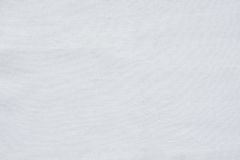 Background of textile texture. Macro Royalty Free Stock Photo