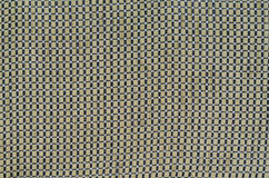 Background of textile texture. Pattern Royalty Free Stock Photography