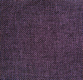 Background of textile texture. Royalty Free Stock Photography