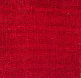 Background of textile texture. Stock Images