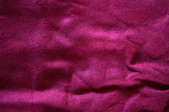 Background of Textiles Royalty Free Stock Image