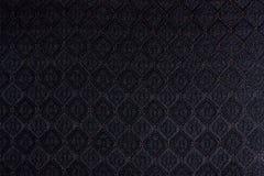 Background texture Royalty Free Stock Photos