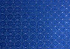 Background texture Stock Image