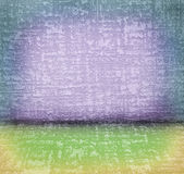 Background texture. Multicolored 3d background textured background Stock Image