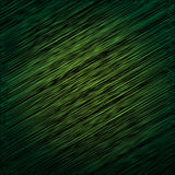 Background-Texture Royalty Free Stock Images