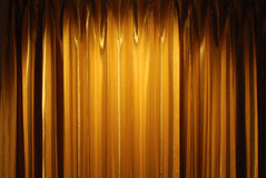 Background texture. Blinds light beam pattern design Royalty Free Illustration