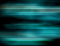 Background Texture 31. This is a color background Royalty Free Stock Photo
