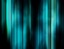 Background Texture 33 Royalty Free Stock Images