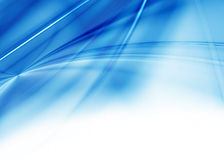 Background texture. Abstract blue background texture with high tech look Stock Image