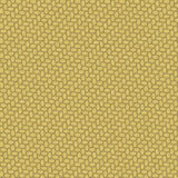 Background Texture Royalty Free Stock Images