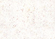 Background texture Royalty Free Stock Image